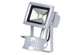 Projecteur LED COB 10 W