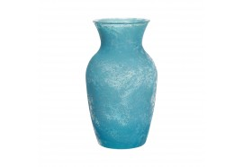 Vase Manacor