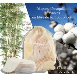 Chien Decoration bouledogue