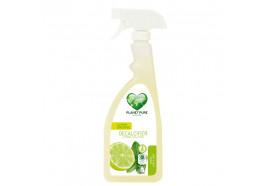 Anti-calcaire spray Bio