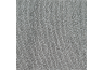 TApis de  YOGA excellence  épaisseur 8 mm