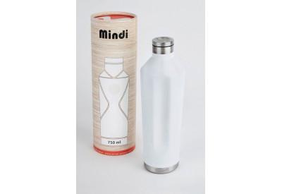 Tasse pliable
