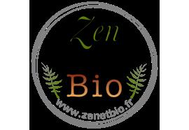 Zen & Bio