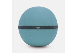 Ballon siège ergonomique