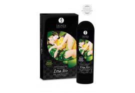 Lotus Noir, Gel Sensibilisant BIO pour le Couple