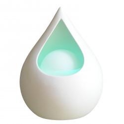 Brumisateur Aqua