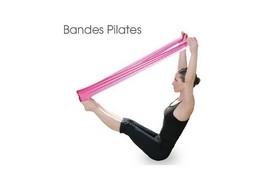 Bande Pilates