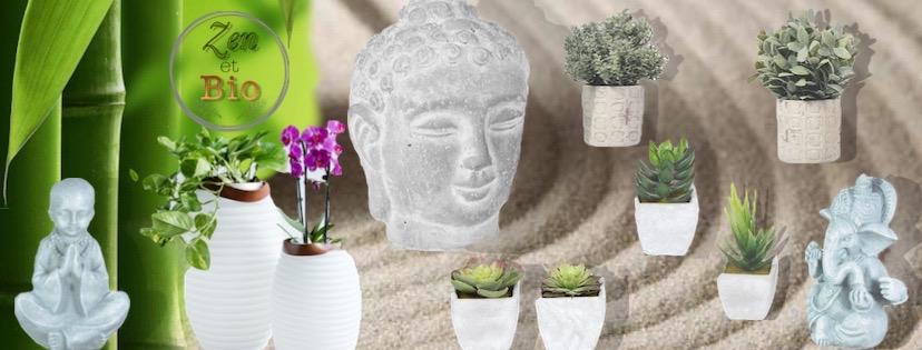 Esprit zen sur Zen et Bio
